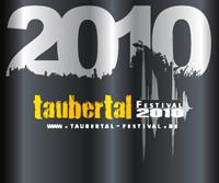 taubertal-festival-2010